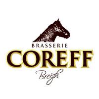 logo-brasserie-coreff-200x200