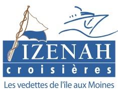 Logotype IZENAH quadri_new