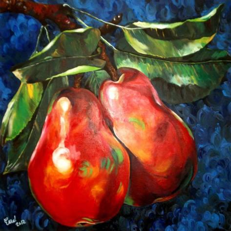 pears-1