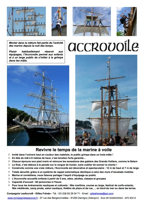 Doc-Accrovoile