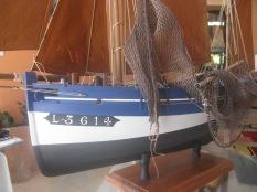 bateau ile d'houat.2017 005 Leroux