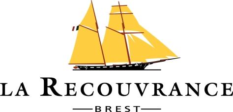 La Recouvrance logo