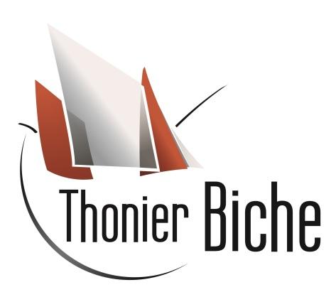 logo Biche_blanc_BD