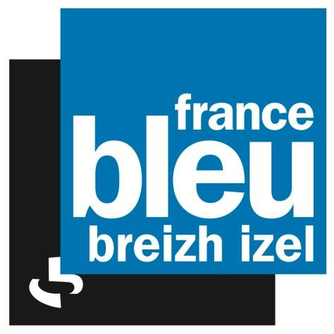 Logo FBBreizh Izel-Quadri-Filet(1)