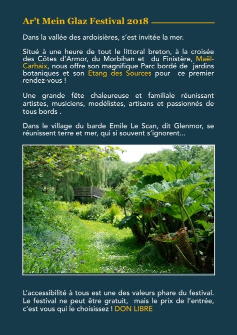 BrochureV2-page004