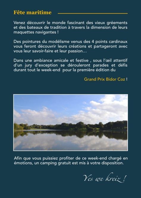 BrochureV2-page005