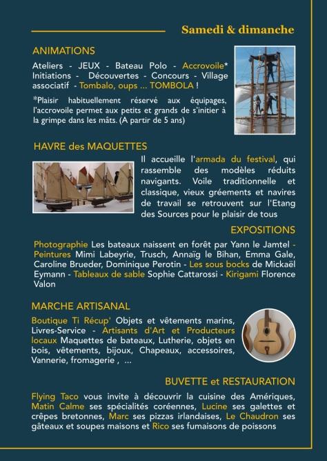 BrochureV2-page006