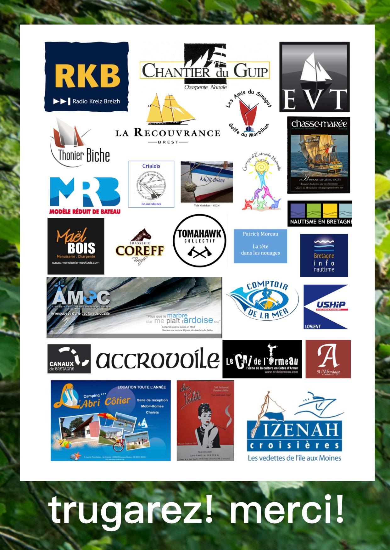 BrochureV2-page012