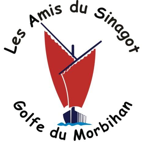 Logo ADSinagos