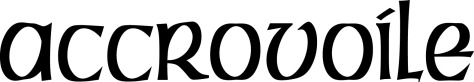 Accrovoile-noir-logo-Atoutpub