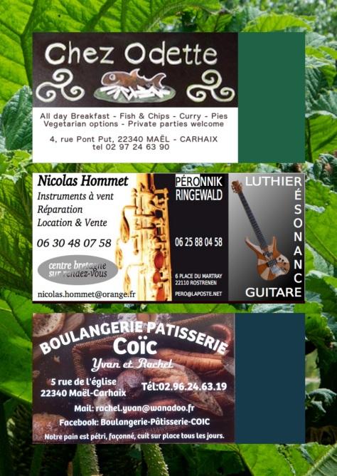 BrochureV0-page010