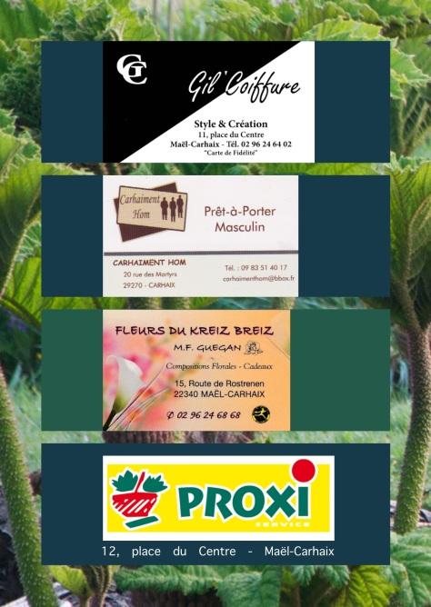 BrochureV1-page009