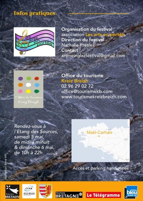 BrochureV2-page001