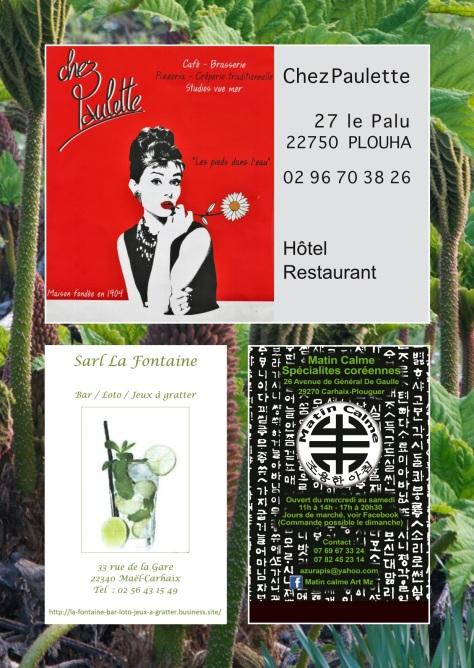 BrochureV3-page002