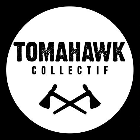 Logo _tomahawk_logo+rond