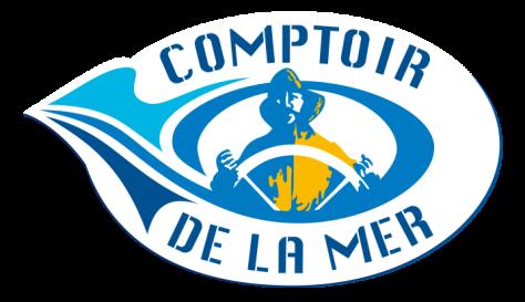 Logo Coop lorient