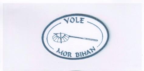 LOGO Mor Bihan
