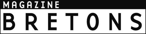 Logo Magazine Bretons HD