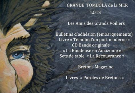 Tombola A desGV Bretons Mag