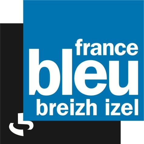 Logo FBBreizh Izel-livret