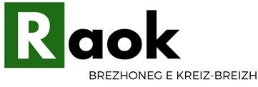 Logo Raok